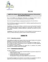 arrete_du_maire_reglement_de_l_aire_multisports