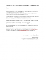 gironde_haut_megatravauxtermines-1