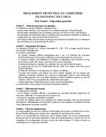 reglement_municipal_du_cimetiere_vdef-1
