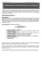 PV du 19 10 2020 docx