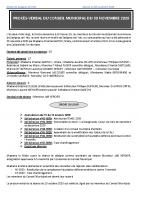 PV du 30112020 docx